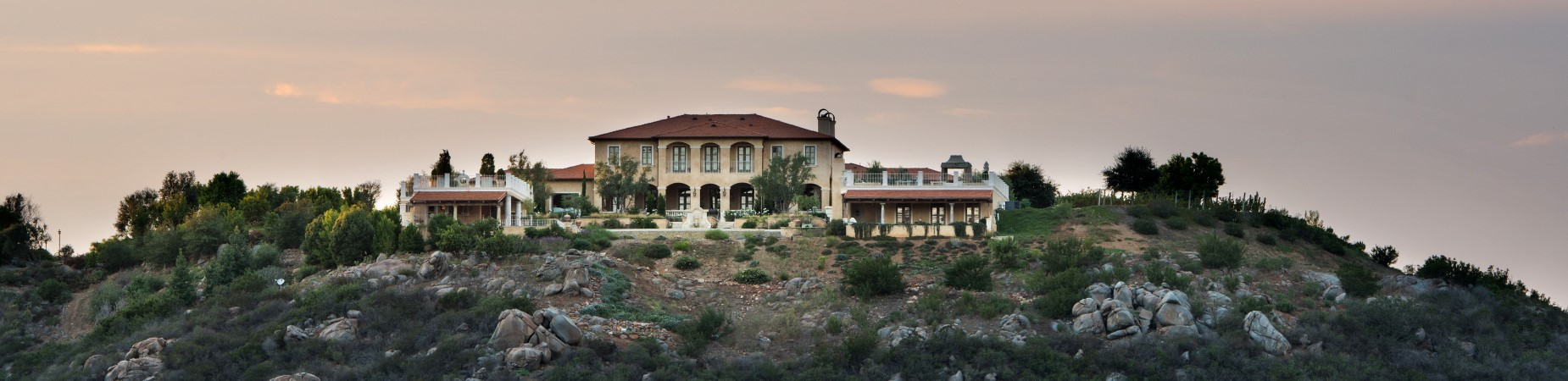 Vista Valley Country Club | Golf Retreat
