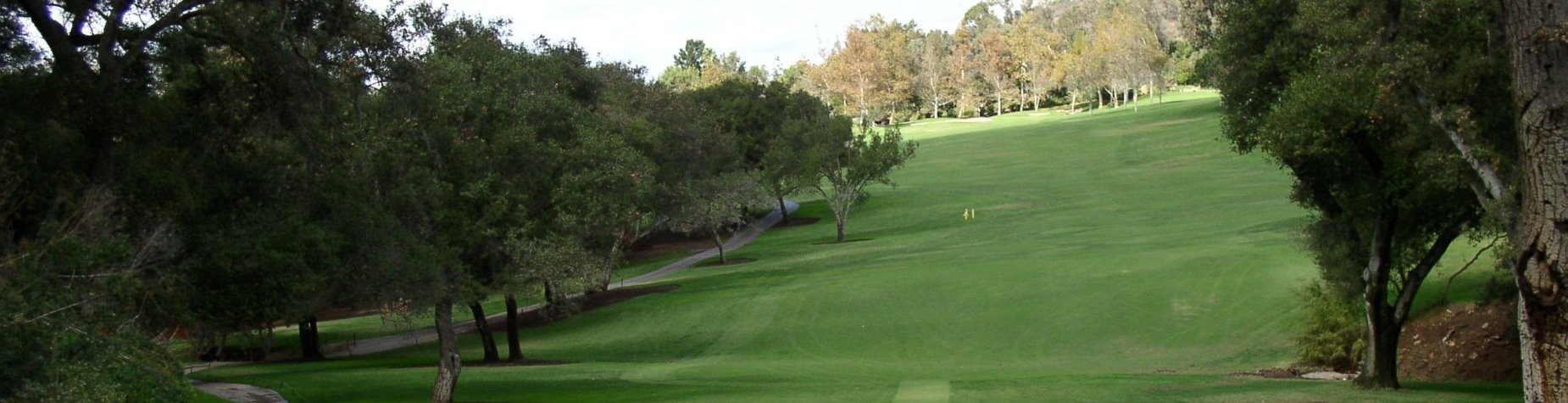 Vista Valley Country Club | Golf Course