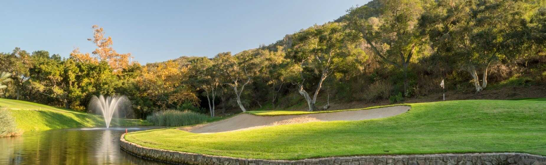Vista Valley Country Club | Golf & Social Country Club